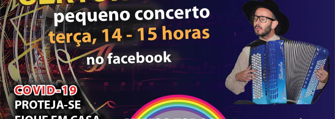 FiqueLigadoConcertocomSertrioRamalho_C_0_1591375756.
