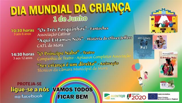 FiqueLigadoDiaMundialdaCriana_C_0_1591375687.