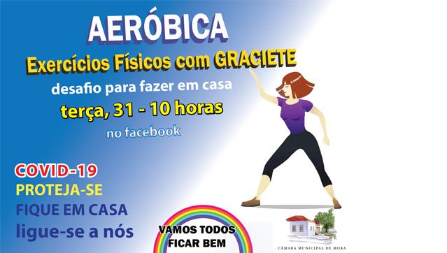 FiqueLigadoExercciosFsicoscomGraciete_C_0_1591375771.