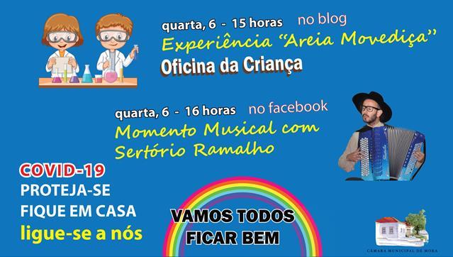 FiqueLigadoExperinciaAreiaMovediaeMomentoMsicalcomSertrio_C_0_1591375720.