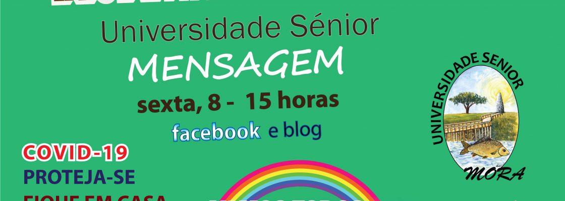 FiqueLigadoMensagemUniversidadeSnior_C_0_1591375716.