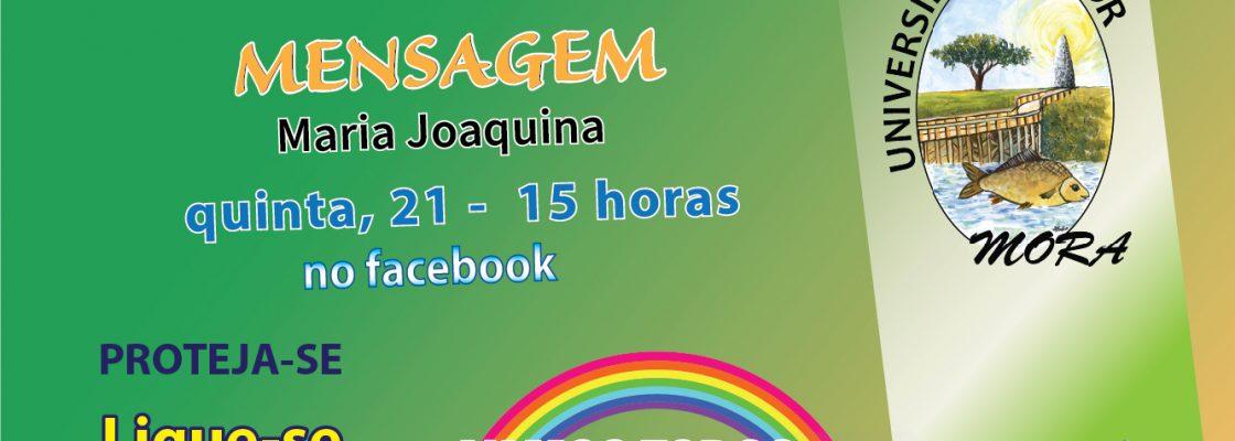 FiqueLigadoMensagem_C_0_1591375700.