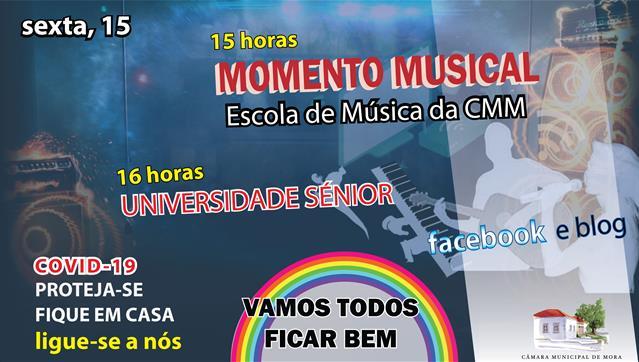 FiqueLigadoMomentoMusicaleUniversidadeSnior_C_0_1591375705.