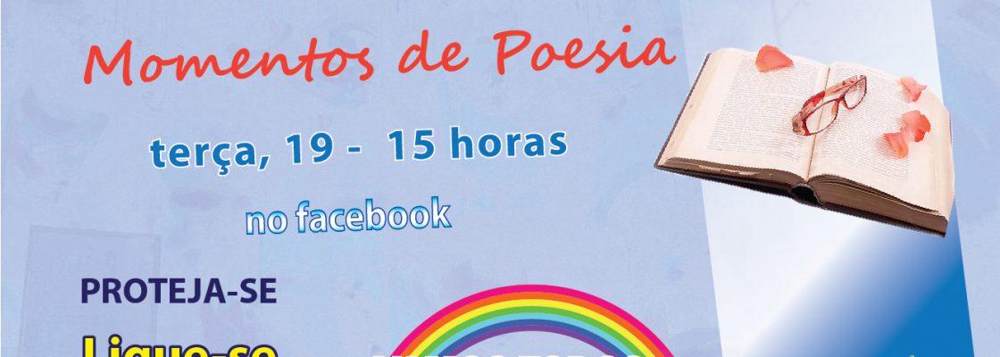 FiqueLigadoMomentosdePoesia_C_0_1591375703.