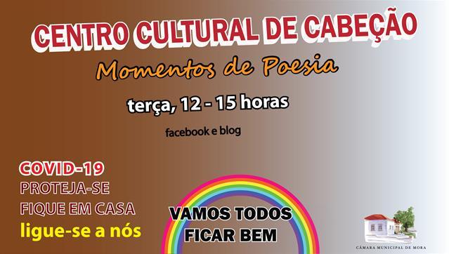 FiqueLigadoMomentosdePoesia_C_0_1591375710.