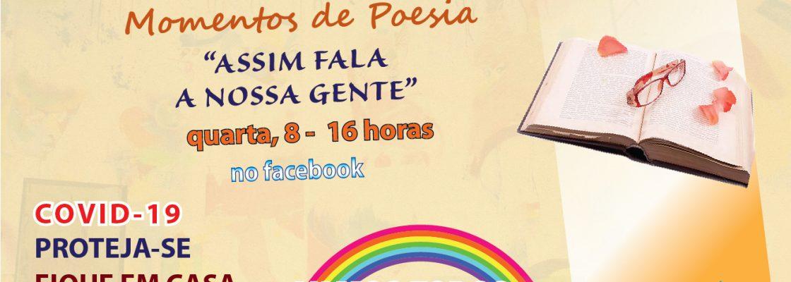 FiqueLigadoMomentosdePoesia_C_0_1591375760.