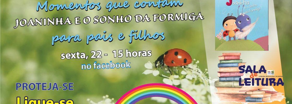 FiqueLigadoMomentosquecontam_C_0_1591375699.