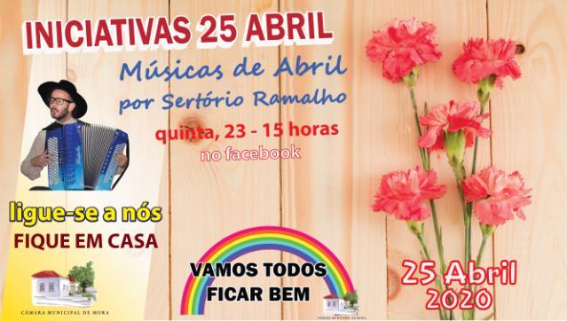 FiqueLigadoMsicasdeAbrilIniciativas25deAbril_C_0_1591375735.