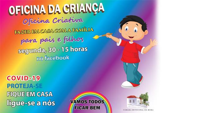 FiqueLigadoOficinaCriativa_C_0_1591375773.