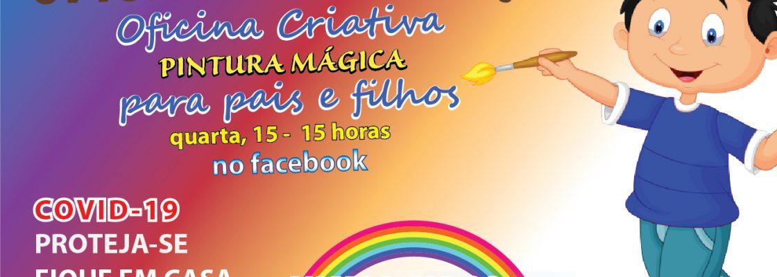FiqueLigadoOficinadaCriana_C_0_1591375752.