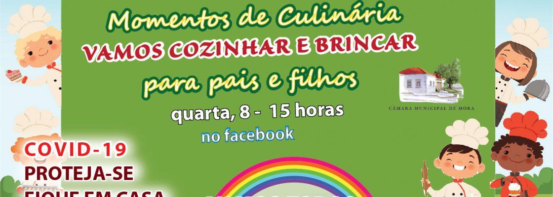 FiqueLigadoOficinadaCriana_C_0_1591375758.