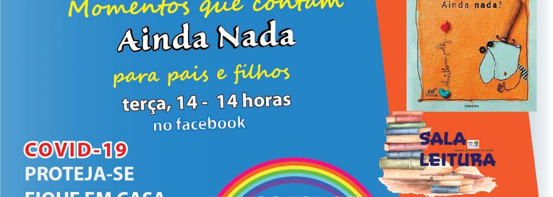 FiqueLigadoSaladeLeitura_C_0_1591375755.
