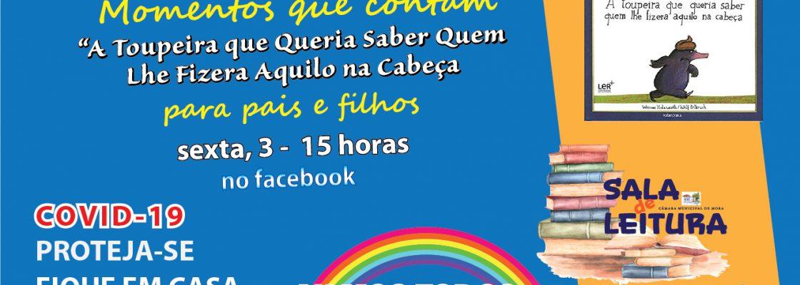 FiqueLigadoSaladeLeitura_C_0_1591375766.