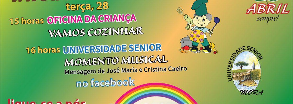 FiqueLigadoVamosCozinhareMomentoMusical_C_0_1591375729.