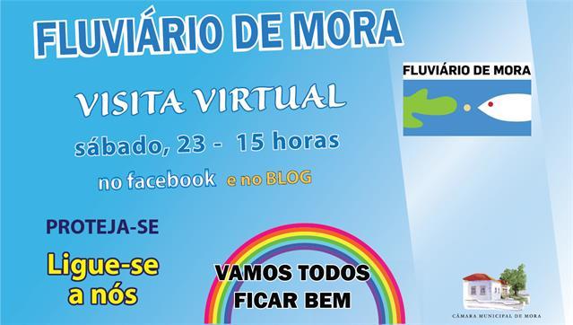 FiqueLigadoVisitaVirtualaoFluvirio_C_0_1591375697.