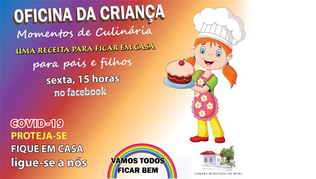 FiqueligadocomaOficinadaCriana_C_0_1591375773.