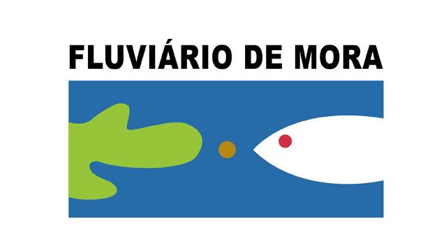 FluviriodeMoraAlteraodehorrio_C_0_1591346665.