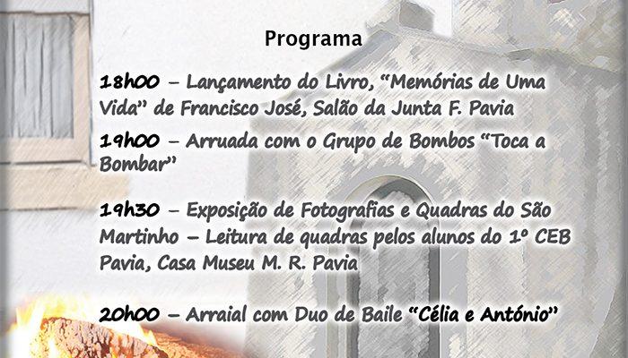FreguesiadePaviaassinalaSoMartinho_F_0_1591346565.