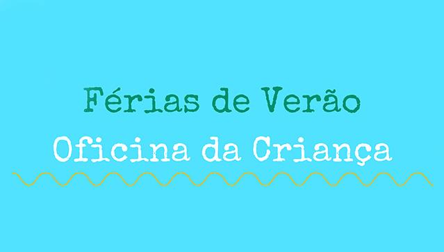 FriasdoVeronaOficinadaCriana_C_0_1591376323.