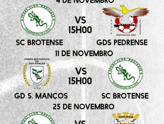 FutebolSportClubBrotense_F_0_1591376289.
