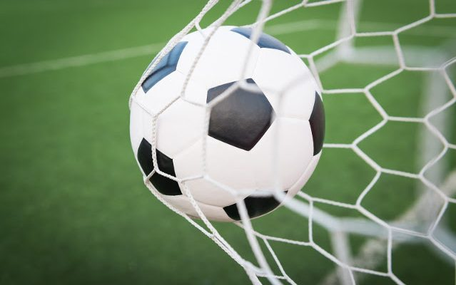 FutebolSportClubeBrotense_C_0_1591376296.