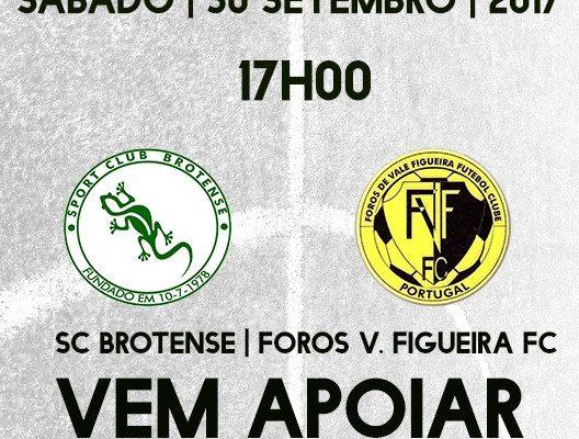 FutebolSportClubeBrotense_F_0_1591376296.