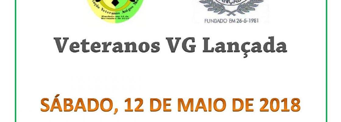 FutebolVeterano_F_0_1591376150.