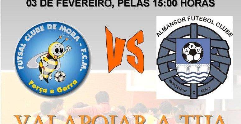 FutsalClubedeMoraXAlmansorFC_F_0_1591376218.