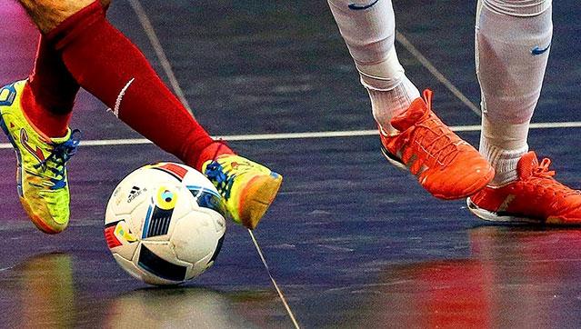 FutsalClubedeMora_C_0_1591376020.