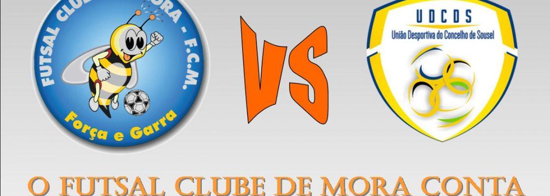 FutsalClubedeMora_F_0_1591375800.
