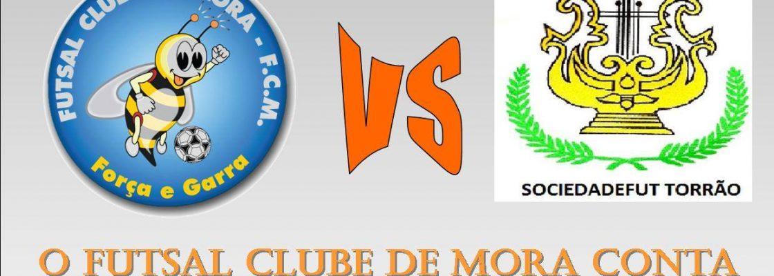FutsalClubedeMora_F_0_1591376021.