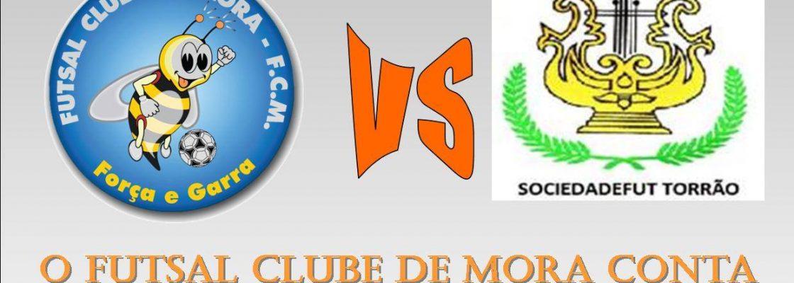 FutsalClubedeMora_F_0_1591376032.