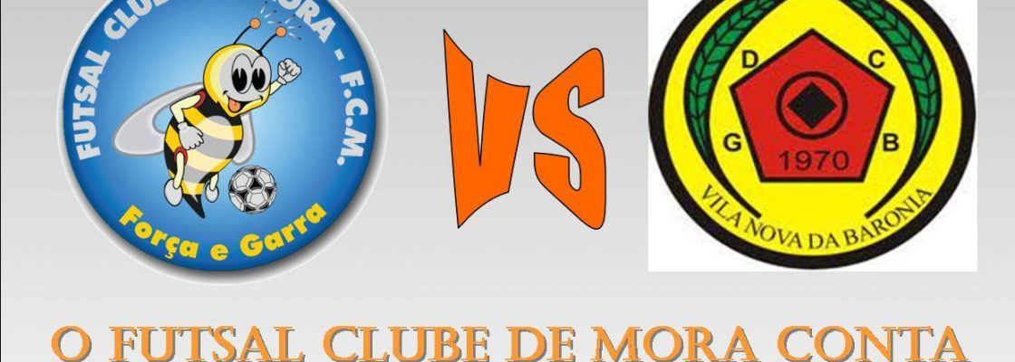 FutsalClubedeMora_F_0_1591376034.