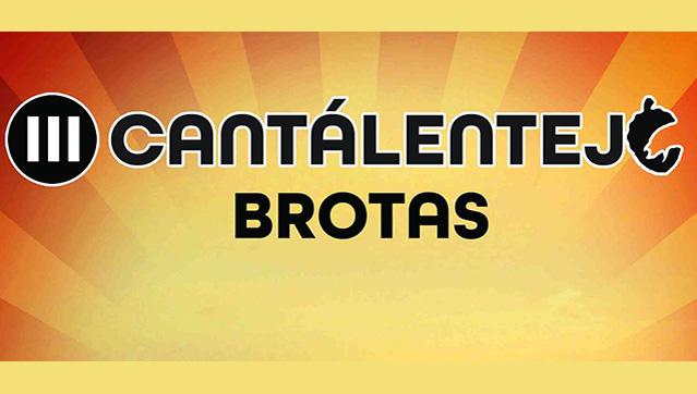 IIICantlentejo_C_0_1591376351.
