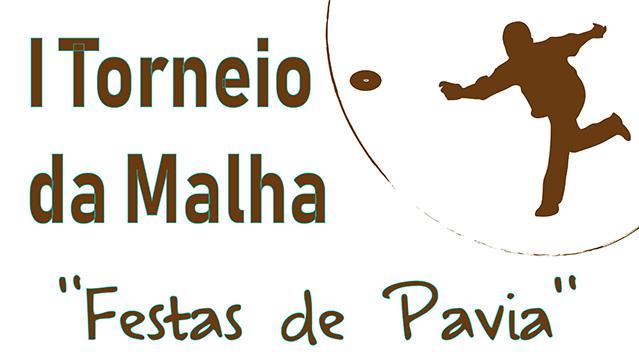 ITorneiodaMalhaFestasdePavia_C_0_1591376139.