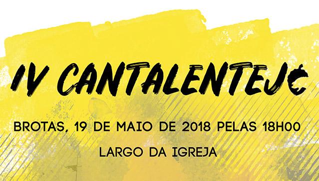 IVCantAlentejo_C_0_1591376143.