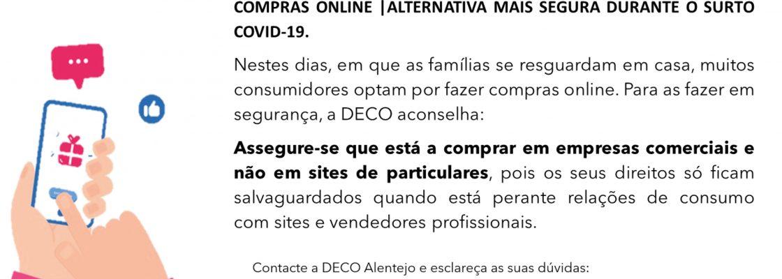 InformaoDECO_F_0_1591346030.