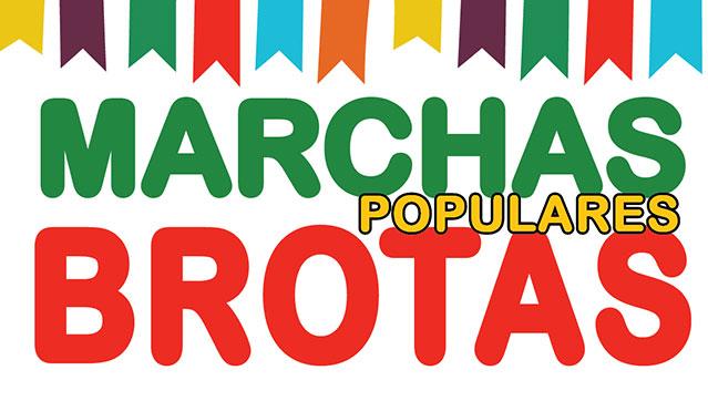 MarchasPopularesBrotas_C_0_1591375897.