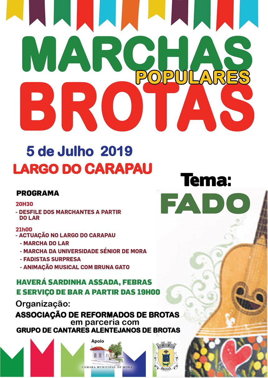 marchasBrotas2019.jpg