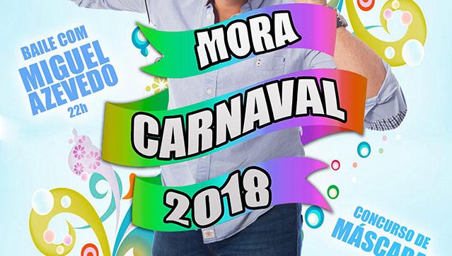 MoraCarnaval2018_C_0_1591376211.