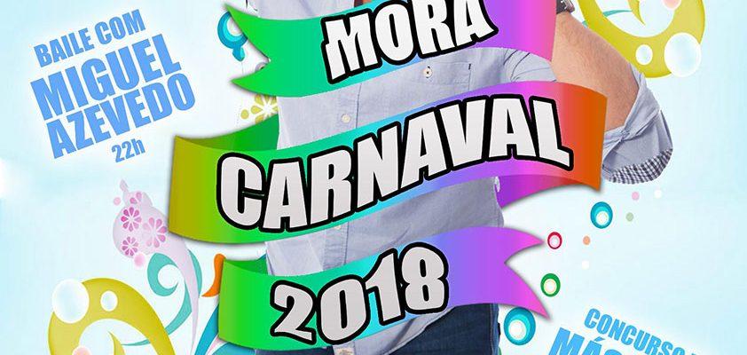 MoraCarnaval2018_F_0_1591376211.