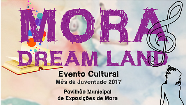 MoraDreamLand_C_0_1591346641.