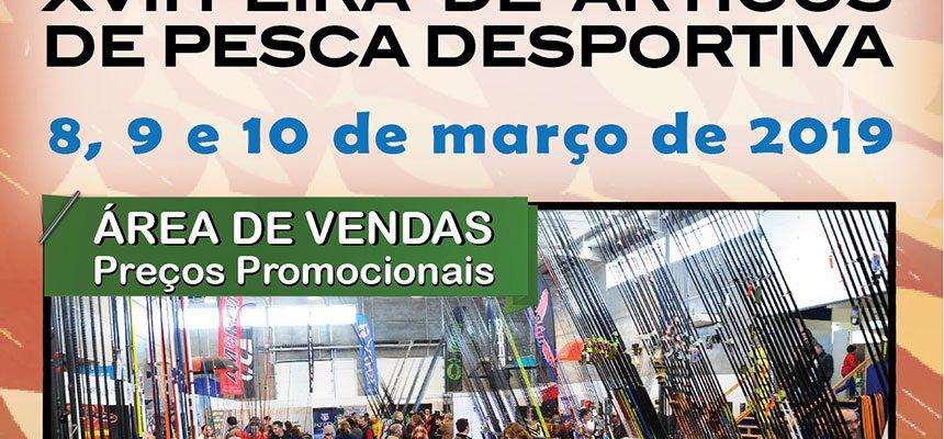 MoraPescaXVIIFeiradeArtigosdePescaDesportiva_F_0_1591375983.