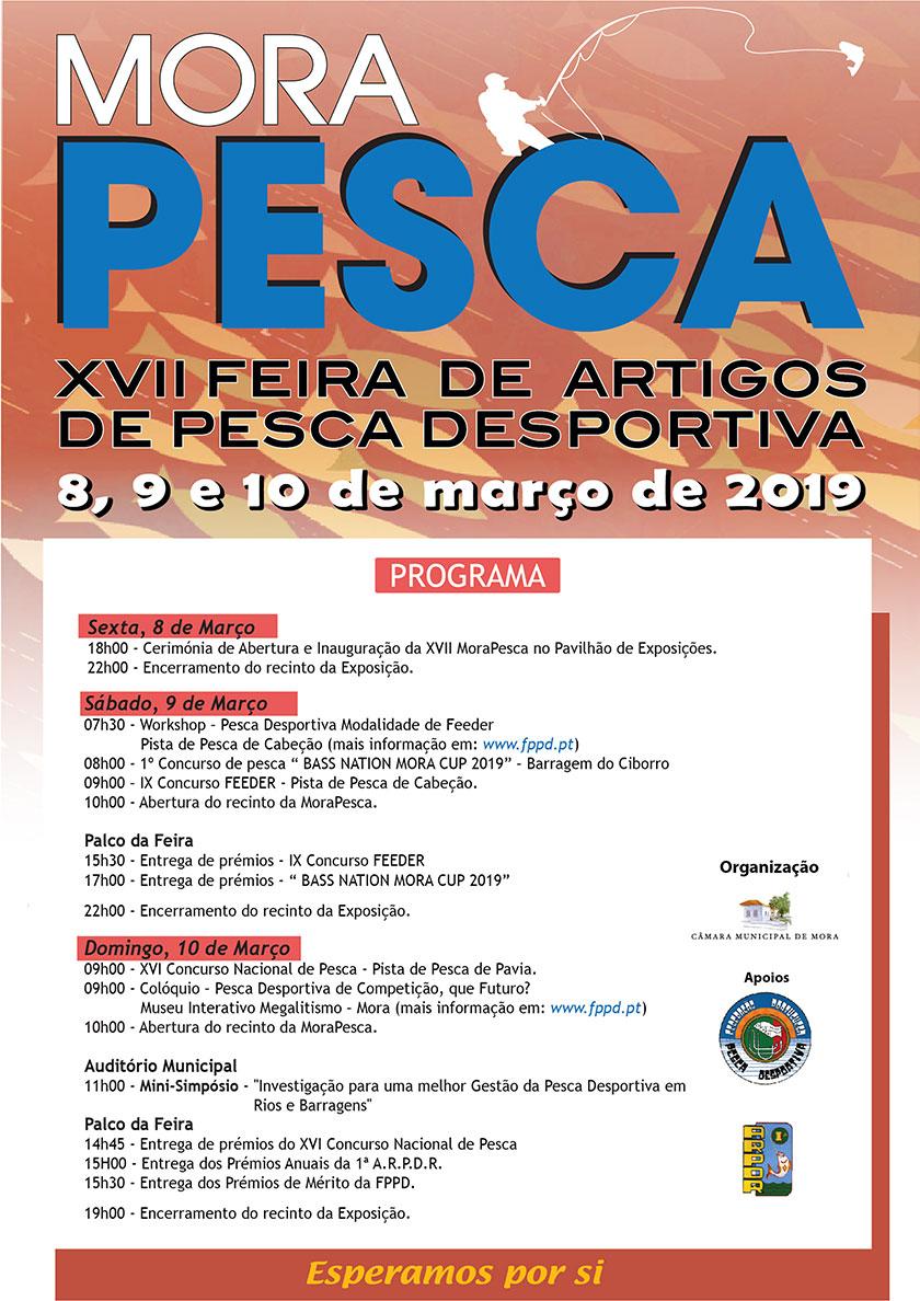 XVIIMoraPesca-programa.jpg
