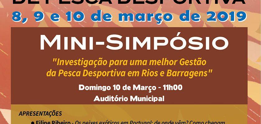 MoraPescaXVIIFeiradeArtigosdePescaDesportiva_F_2_1591375984.
