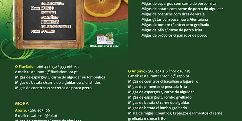MsdasMigas_F_2_1591376224.