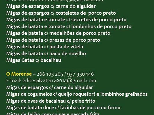MsdasMigas_F_3_1591376005.