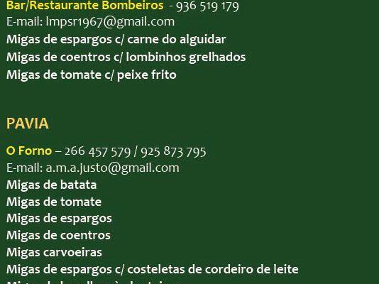 MsdasMigas_F_4_1591376006.