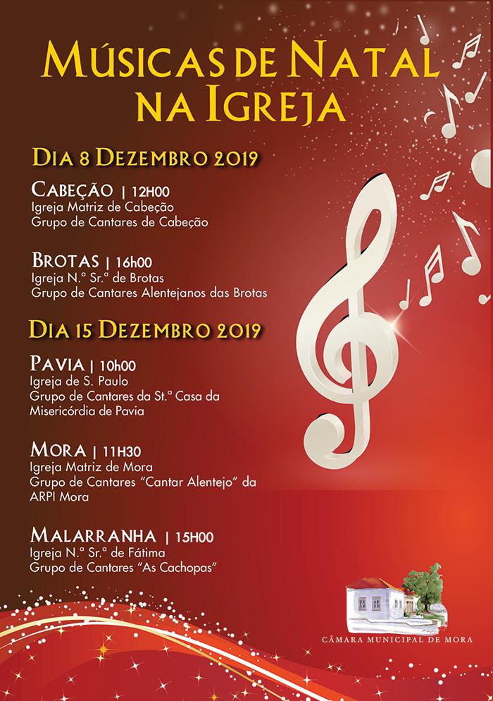 Músicas-de-Natal-na-Igreja.jpg