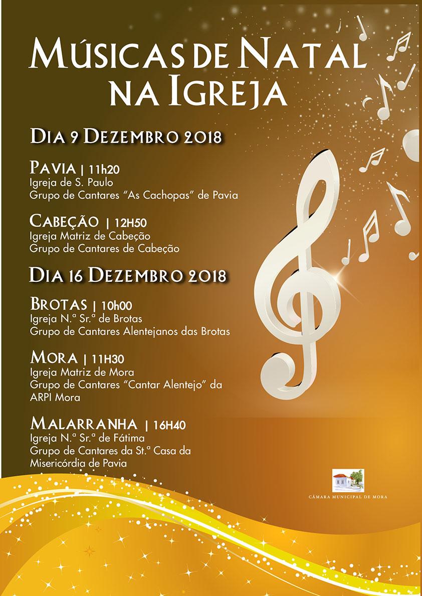 Cartaz_musicas-de-Natal-01.jpg